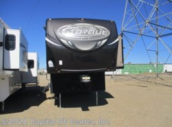 Used 2015  Heartland RV Torque TQ 270 HG by Heartland RV from Capital RV Center, Inc. in Bismarck, ND