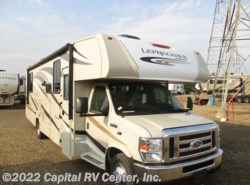 New 2018  Coachmen Leprechaun 319MB by Coachmen from Capital RV Center, Inc. in Bismarck, ND