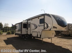 New 2018  Grand Design Reflection 311BHS by Grand Design from Capital RV Center, Inc. in Bismarck, ND