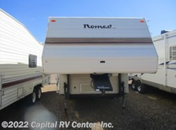 Used 1989  Skyline Nomad 24 by Skyline from Capital RV Center, Inc. in Bismarck, ND