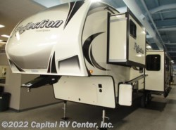 New 2018  Grand Design Reflection 28BH by Grand Design from Capital RV Center, Inc. in Bismarck, ND