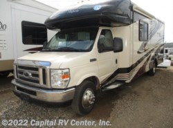 Used 2009  Holiday Rambler Augusta 252DS by Holiday Rambler from Capital RV Center, Inc. in Bismarck, ND