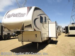 New 2019  Grand Design Reflection 230RL by Grand Design from Capital RV Center, Inc. in Bismarck, ND