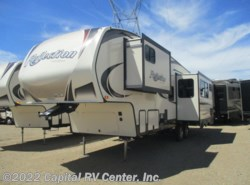 New 2019  Grand Design Reflection 28BH by Grand Design from Capital RV Center, Inc. in Bismarck, ND
