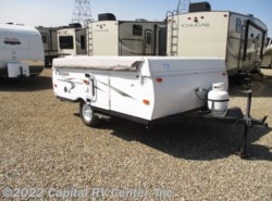 Used 2014 Forest River Rockwood Freedom 1980 available in Bismarck, North Dakota
