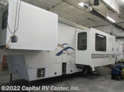 Used 1999 Alfa Ideal 31BWKS available in Bismarck, North Dakota