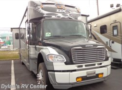 New 2017  Dynamax Corp DX3 37RB by Dynamax Corp from Dylans RV Center in Sewell, NJ