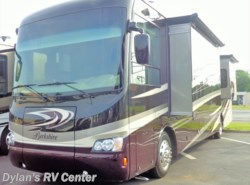 New 2017  Forest River Berkshire 38A by Forest River from Dylans RV Center in Sewell, NJ