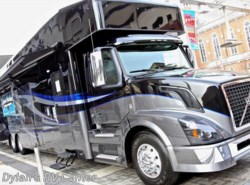 New 2017  Show Hauler GarageCoach 19' Garage by Show Hauler from Dylans RV Center in Sewell, NJ