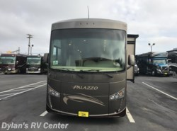New 2017  Thor Motor Coach Palazzo 33.2 by Thor Motor Coach from Dylans RV Center in Sewell, NJ