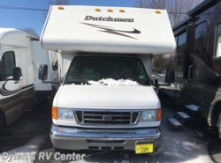 Used 2007  Thor Motor Coach Dutchman 31F by Thor Motor Coach from Dylans RV Center in Sewell, NJ