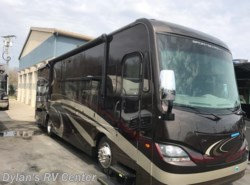 Used 2014  Coachmen Cross Country 360DL by Coachmen from Dylans RV Center in Sewell, NJ