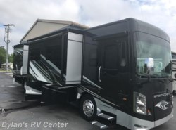 New 2018  Coachmen Sportscoach 408DB by Coachmen from Dylans RV Center in Sewell, NJ