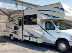 New 2018  Gulf Stream Conquest 6314D by Gulf Stream from Dylans RV Center in Sewell, NJ