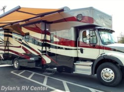 Used 2015  Show Hauler MotorCoach 40GLS by Show Hauler from Dylans RV Center in Sewell, NJ