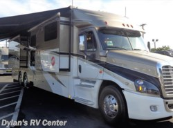 New 2018  Renegade XL 45QS by Renegade from Dylans RV Center in Sewell, NJ
