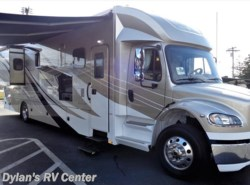 New 2018  Renegade Verona 40VRB by Renegade from Dylans RV Center in Sewell, NJ