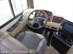 New 2018  Coachmen Sportscoach 407 FW by Coachmen from Dylans RV Center in Sewell, NJ