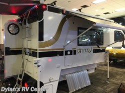 New 2017  NuCamp Cirrus 820 by NuCamp from Dylans RV Center in Sewell, NJ