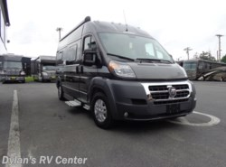 New 2019 Hymer Aktiv  available in Sewell, New Jersey