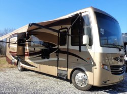 Used 2013  Newmar Canyon Star 3920 by Newmar from Dylans RV Center in Sewell, NJ