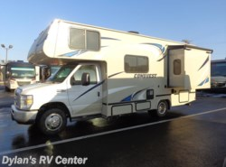 New 2018  Gulf Stream Conquest W6220D by Gulf Stream from Dylans RV Center in Sewell, NJ
