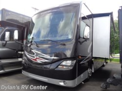 2016 Coachmen Sportscoach Cross Country SRS 360DL