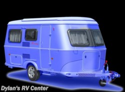 New 2019  Hymer  TOURING GT by Hymer from Dylans RV Center in Sewell, NJ