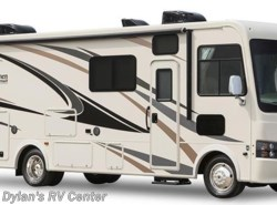 New 2019  Coachmen Pursuit Precision 29SS by Coachmen from Dylans RV Center in Sewell, NJ