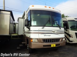 Used 2005 Winnebago Voyage 35A available in Sewell, New Jersey