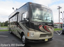 Used 2016 Thor Motor Coach Outlaw 37LS available in Sewell, New Jersey
