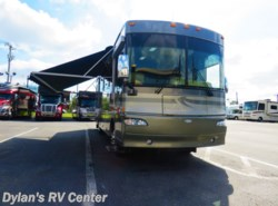 Used 2007 Itasca Meridian 34H available in Sewell, New Jersey