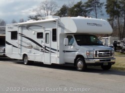 Used 2013  Thor Motor Coach Freedom Elite 31R