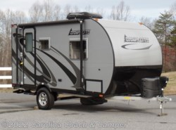 New 2016 Livin' Lite CampLite Travel Trailers 14DBS available in Claremont, North Carolina