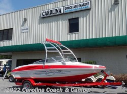 New 2017  Miscellaneous  Crownline 195 SS  by Miscellaneous from Carolina Coach & Marine in Claremont, NC