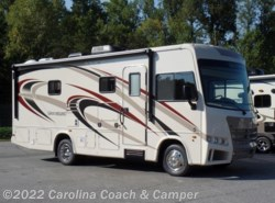 New 2017  Forest River Georgetown 3 Series GT3 24W3 by Forest River from Carolina Coach & Marine in Claremont, NC