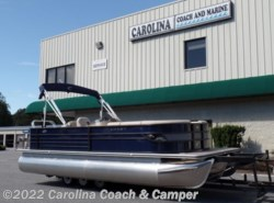 New 2017  Miscellaneous  Crest III 230 SLR2  by Miscellaneous from Carolina Coach & Marine in Claremont, NC