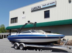 Used 2007  Miscellaneous  Glastron GXL 235  by Miscellaneous from Carolina Coach & Marine in Claremont, NC