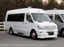 New 2017  Midwest  DayCruiser by Midwest from Carolina Coach & Marine in Claremont, NC