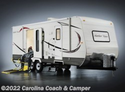 New 2018  Miscellaneous  HL Enterprise Harbor View HV-33CKWT  by Miscellaneous from Carolina Coach & Marine in Claremont, NC