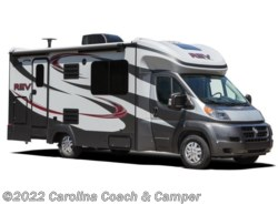 New 2018  Dynamax Corp REV 24TB by Dynamax Corp from Carolina Coach & Marine in Claremont, NC
