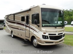 Used 2016  Fleetwood Bounder 35K