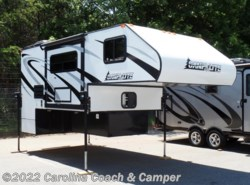 Used 2014  Livin' Lite CampLite Truck Campers 11.0