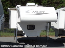Used 2007  Host  11.5 DS Dry Bath by Host from Carolina Coach & Marine in Claremont, NC