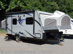 Used 2014 Dutchmen Aerolite 174ES available in Claremont, North Carolina