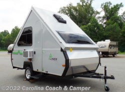 New 2018  Aliner Scout  by Aliner from Carolina Coach & Marine in Claremont, NC