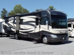 Used 2012  Fleetwood Southwind 36S by Fleetwood from Carolina Coach & Marine in Claremont, NC