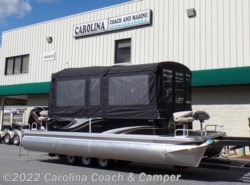 New 2018  Miscellaneous  Apex Marine 822 RLS Fishtail  by Miscellaneous from Carolina Coach & Marine in Claremont, NC