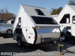 New 2018  Aliner Scout-Lite  by Aliner from Carolina Coach & Marine in Claremont, NC