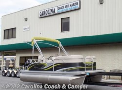 New 2018  Miscellaneous  Apex Marine 816 Lanai Cruise  by Miscellaneous from Carolina Coach & Marine in Claremont, NC